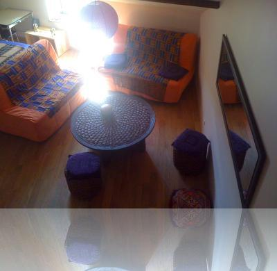homeaway furnished flat to rent
