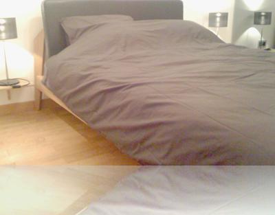 location courte dur e meubl grenoble en residence meublee grenoble location saisonniere en. Black Bedroom Furniture Sets. Home Design Ideas