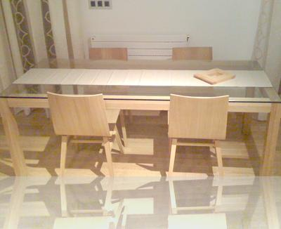 location courte dur e t3 t2 appartement meubl residence grenoble bonne appartement meubl e. Black Bedroom Furniture Sets. Home Design Ideas